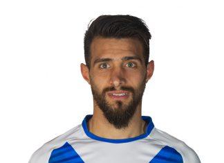 Joaquín Laso se va al fútbol mexicano