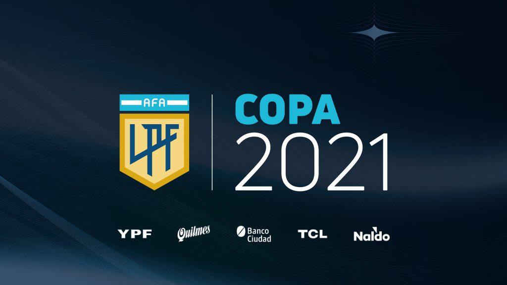 Copa 2021