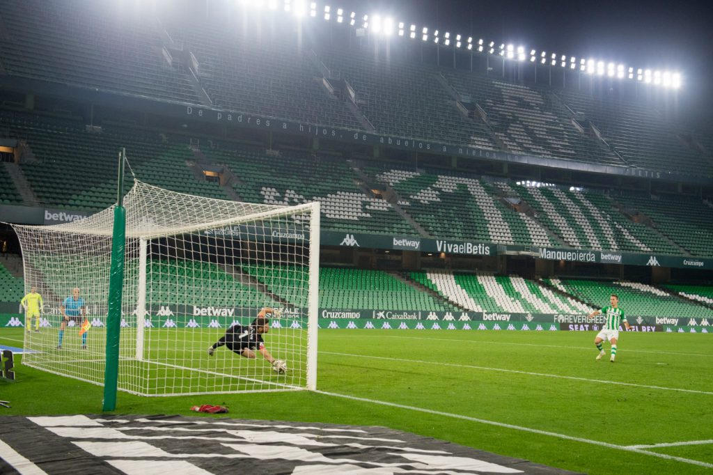 Ganó Athletic Bilbao
